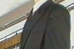 1993 II Nosek
