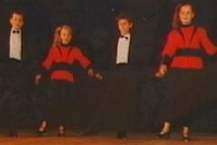 1993  ZTT walc tap dance