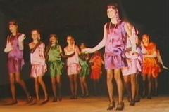 1993 charleston