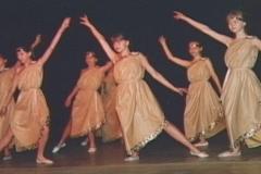 1993 greckie