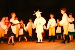 1993 kl kaszubskie