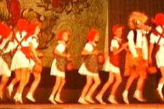 1993 na jagody przedszkolada