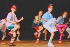 1993 rap