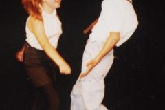 1993 twist 1