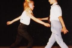1993 twist 2