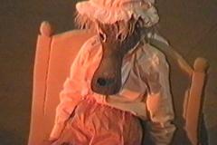 1994 20 VI wilk2
