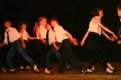 1994 ZTT Twist