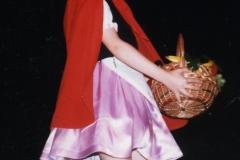 1994 kapturek