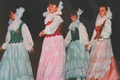 1994 klasa Polonez żywiecki