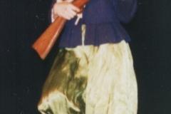 1994 myśliwy