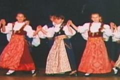 1994 szot Madziar