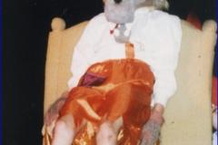 1994 wilk