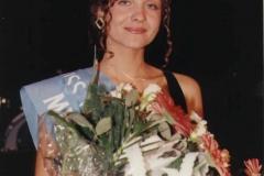 1995 25 XI Miss