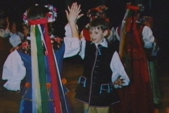 1995 8 III śląskie Lucyny