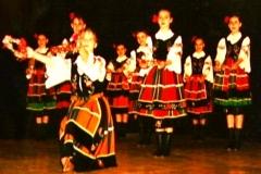 1995 DziEs Sobótkowy kujawiaczek