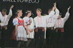 1995 Goście Jubileusz