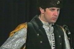 1995 Janusz