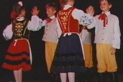 1995 Kaszubskie kla III a