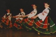 1995 Kujawiaczek