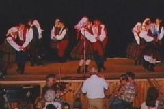 1995 Opoczno w POB