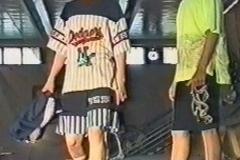 1995 VI pokaz mody2