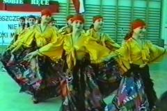 1995 XI w SzP nr 12