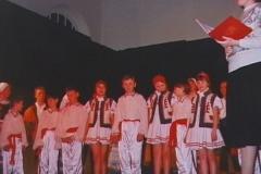 1995 goście