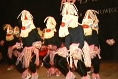 1995 jubileusz kanibalowy piknik