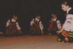 1995 jubileusz kujawiak