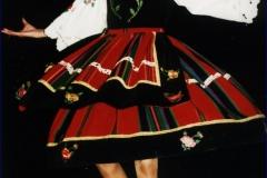 1995 kaśka
