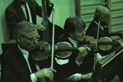 1995 kapela  w SzP 12