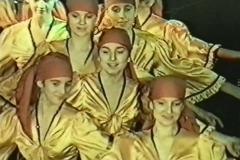1995 miss jarosławia cygasńskie