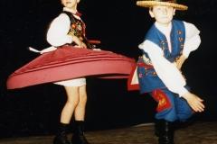 1995 rzeszowskie