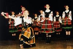 1995 sobótkowy kujawiaczek
