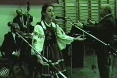 1995 w SzP nr 12 wokaliści