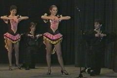 1995 wiązanka 2