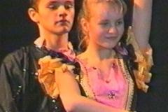 1995 wiązanka