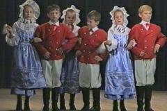 1995 wielkopolskie