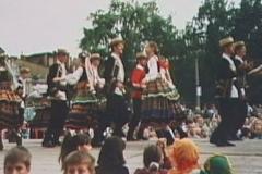 1996 ZPiT Lubelskie rynek