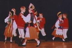 1996 kl IV c Kurpiowskie