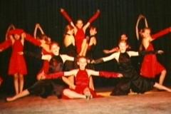 1997 10 IV zdobywcy