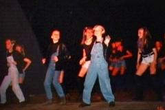 1997 16 VI Sabat disco