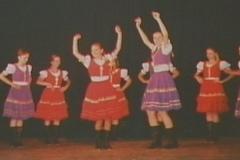 1997 16 VI słowackie