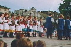 1997 18 VI rzeszowskie