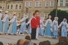 1997 18 VI wielkopolskie