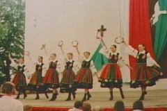 1997 19 V Łowce kujawiak