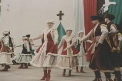 1997 19 V Łowce pol
