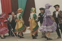 1997 19 V Łowce polka Sabat