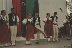 1997 19 V Łowce spiskie