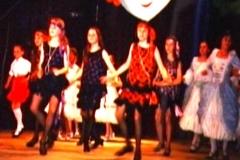 1997 26 V Sabat Tat dance